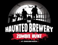 Budweiser_HauntedBrewery_Logo (3)